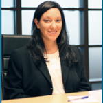 Shapiro and Riccoboni - Elyssa Riccoboni - New York Social Security Disability Lawyers