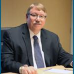 Shapiro and Riccoboni - Ted Shapiro - New York Social Security Disability Lawyers