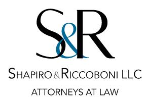Shapiro & Riccoboni, LLC.