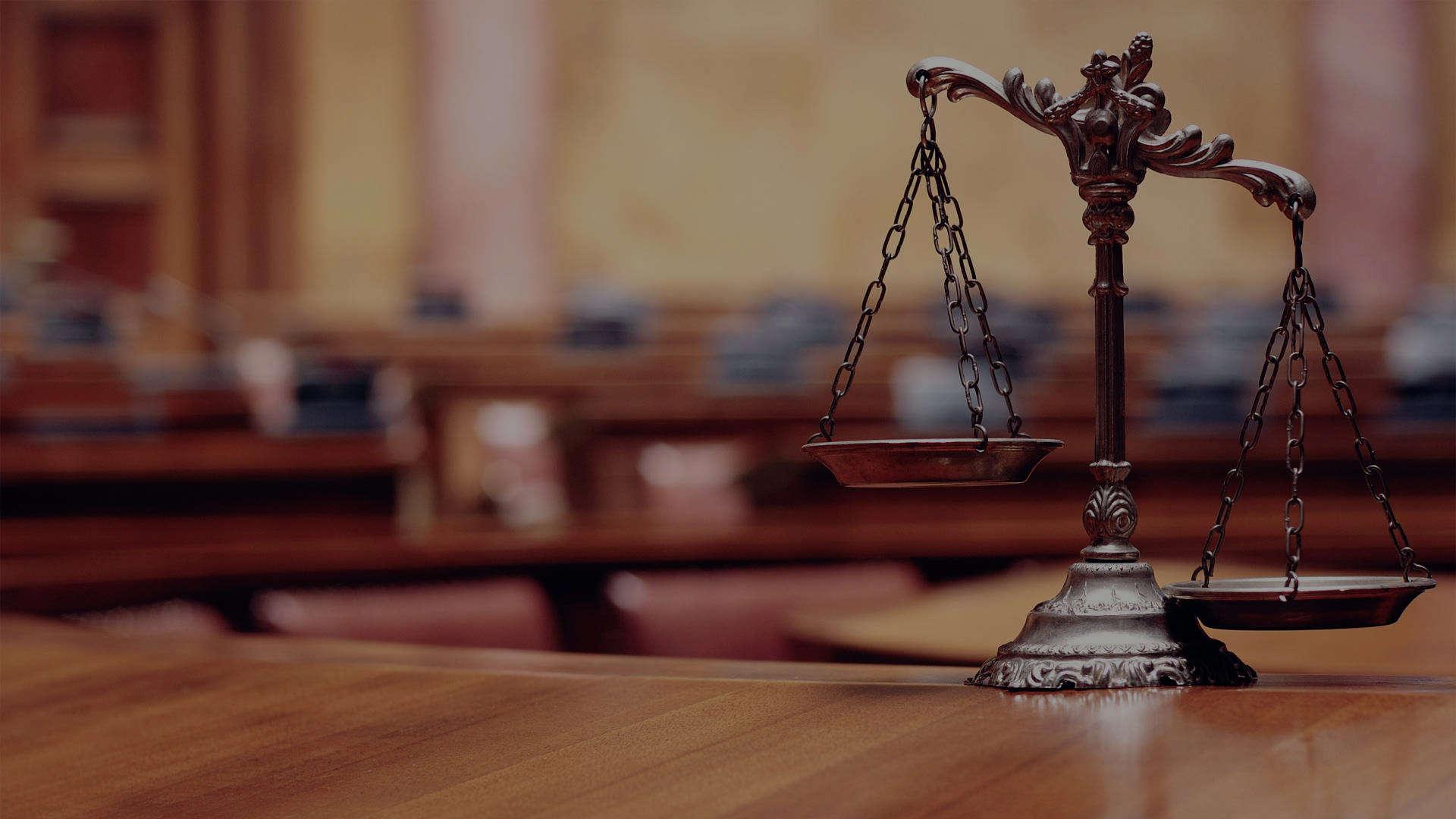 Shapiro and Riccoboni - New York Social Security Disability Lawyers